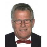 Gerrit Hurenkamp