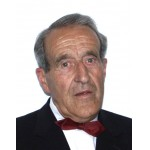 Gert Rozendal