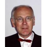 Henk Schepen