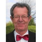 Wim Hilhorst