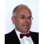 Wim van Soest