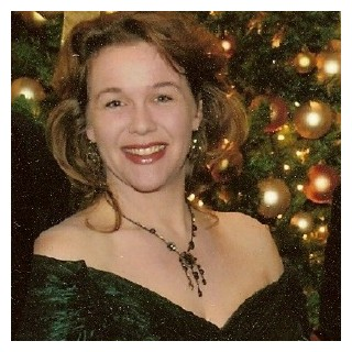 Kerstconcert 2012 met Evelyne Overtoom