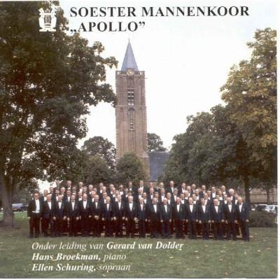 CD uit 1997