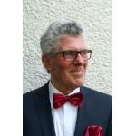 Hans van Esveld